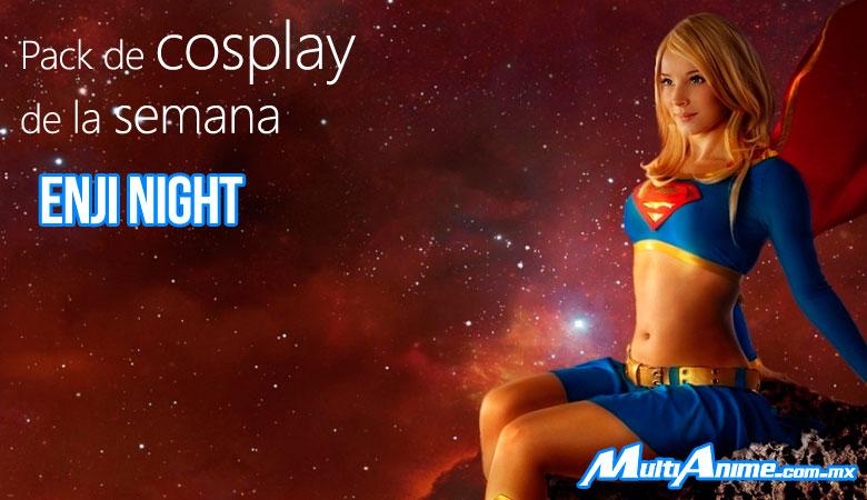 cosplayer-enji-night