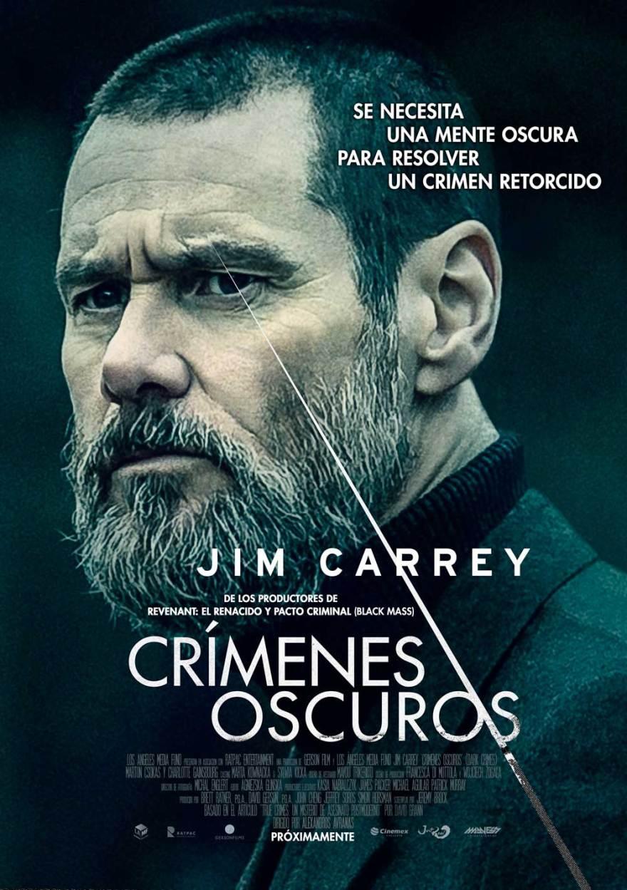 crimenes_oscuros_jim-carrey.jpg