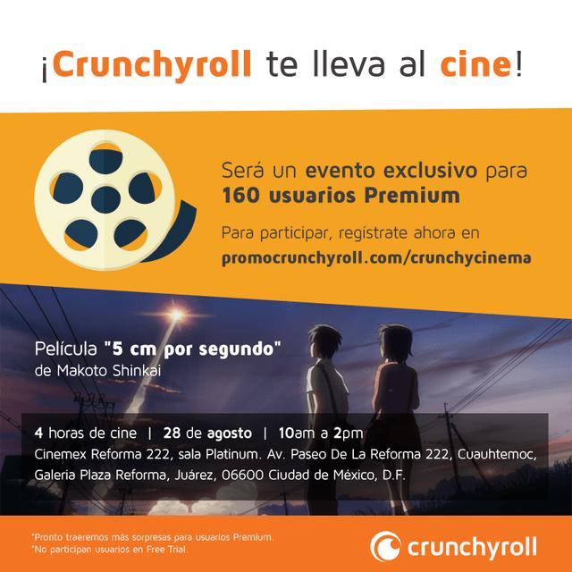 crunchyroll-cine