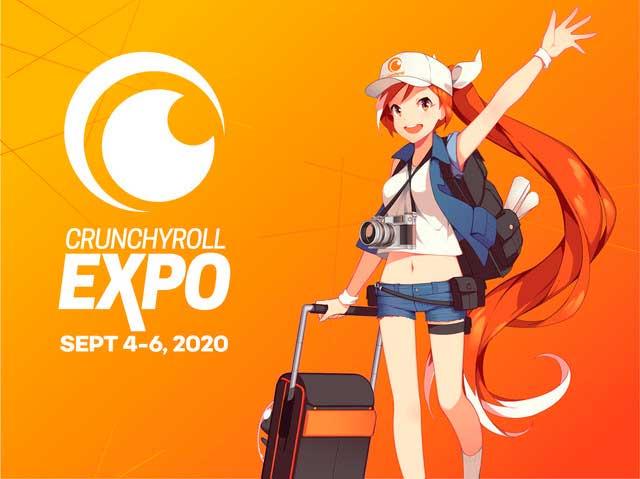crunchyroll-expo-cancelada-covid