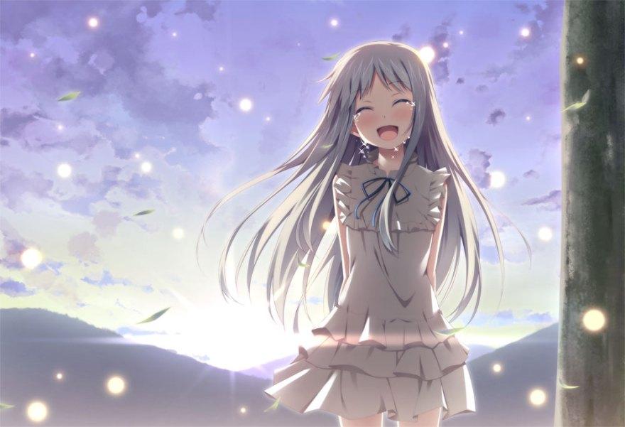 crying-menma-anohana-31681846-1000-683