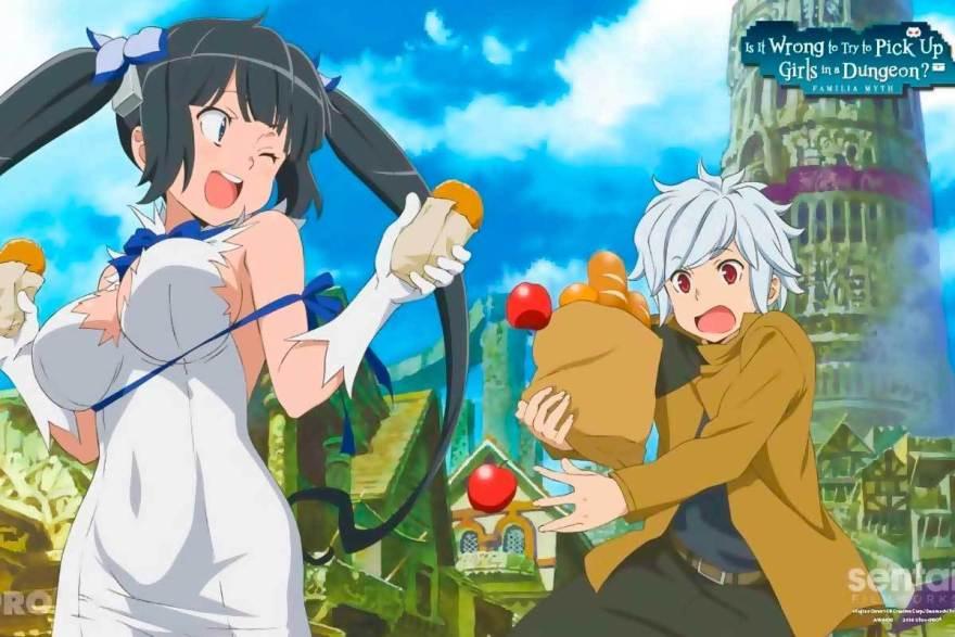 danmachi-videojuego-atraso-2020-covid.jpg