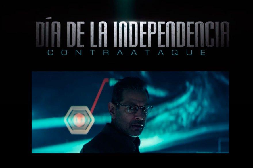 dia-de-la-independencia-contraataque-2016