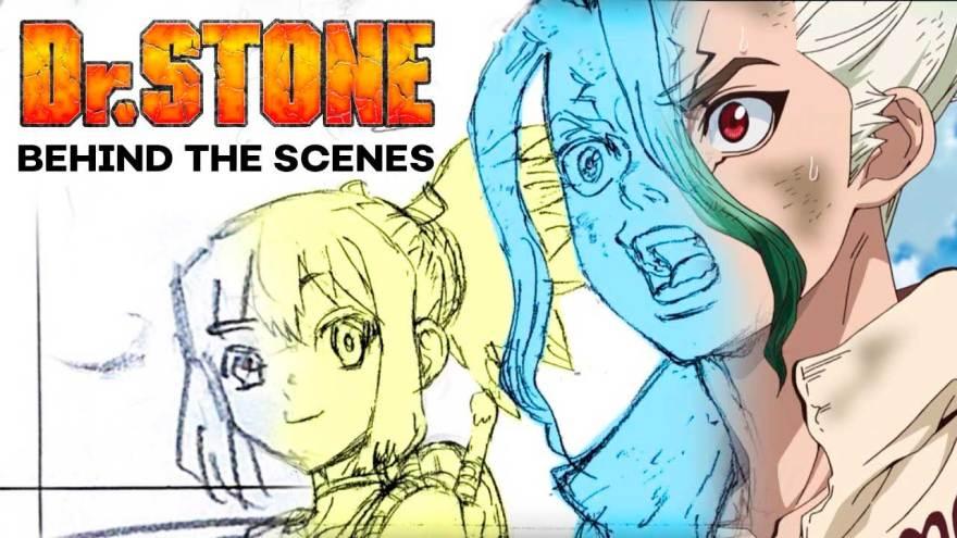 dr-stone-documental.jpg
