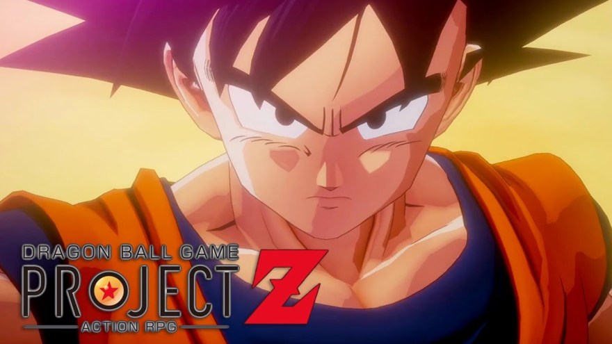 dragon-ball-game-project-z-action-rpg-trailer-download-pc-ps4-xbox