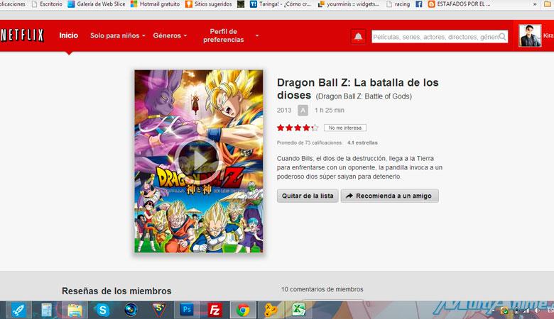 dragon-ball-netflix