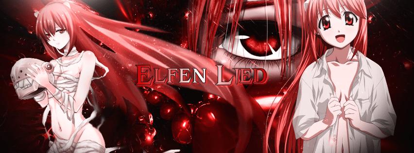 elfen_lied_banner_by_klipox-d4n4xp1