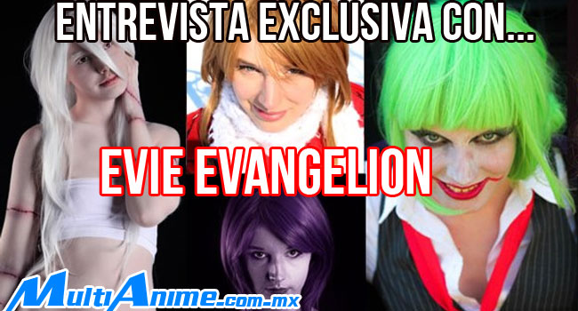 evie-evangelion-entrevista