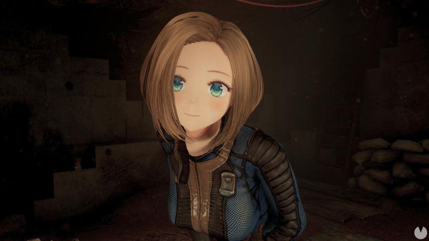 fallout-4-anime-chicas-decarga-mod-animarace-nanakochan-nexusmod-pc.jpg