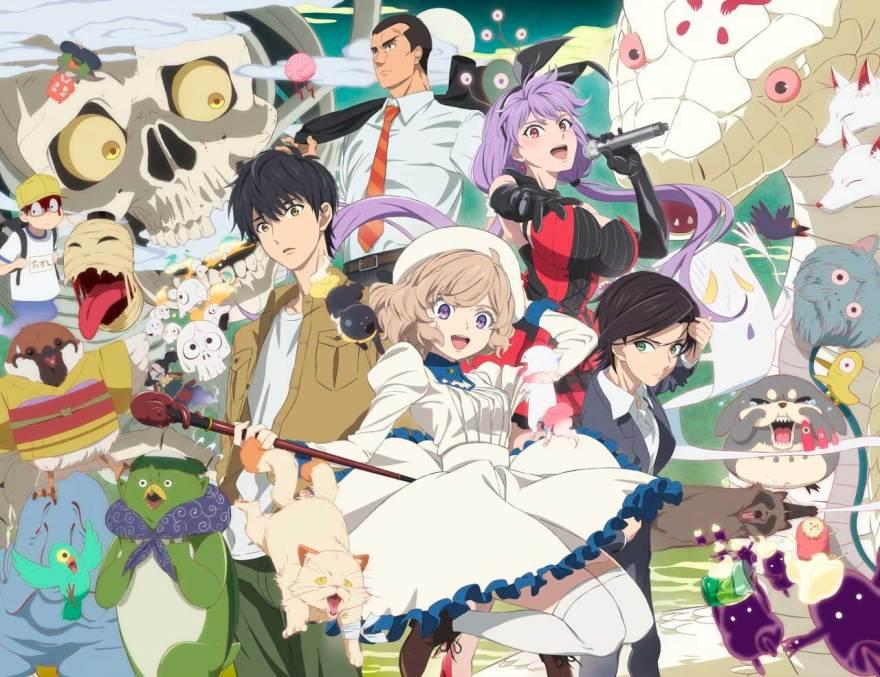 fecha-de-estreno-trailers-y-mas-detalles-de-kyoko-suiri-in-spectre-anime.jpg