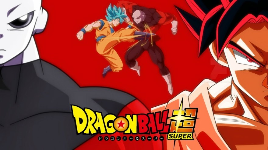 final-dragon-ball-super