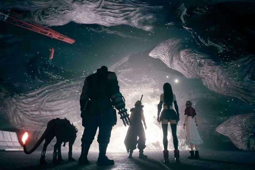 final-fantasyviiremake-trailer-final-sopoiler.jpg