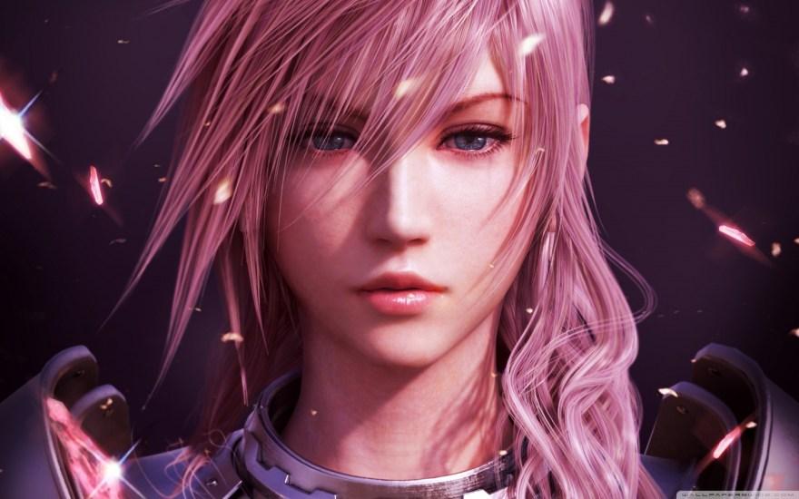 final_fantasy_xiii_lightning_2-wallpaper-1440x900