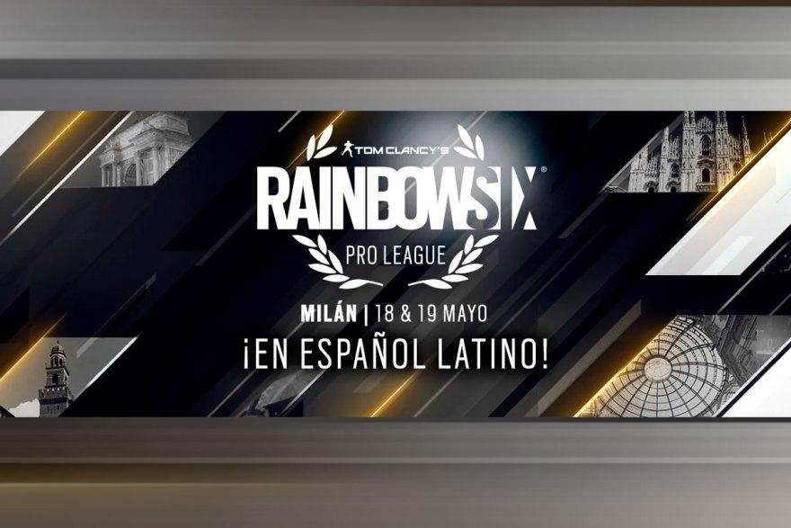finales-de-la-novena-temporada-de-la-pro-league-de-rainbow-sixr-siege-seran-transmitidas-en-espanol-latino.jpg
