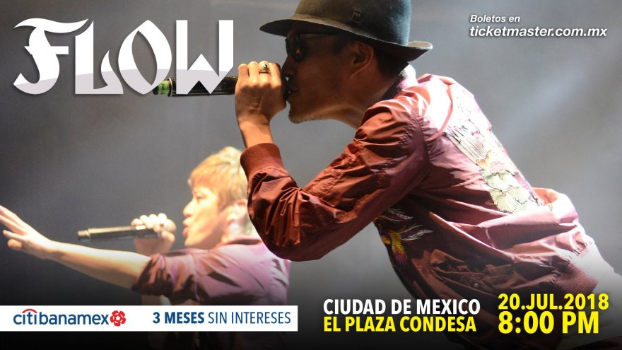 flow-2018-plaza-condesa-mexico.jpg
