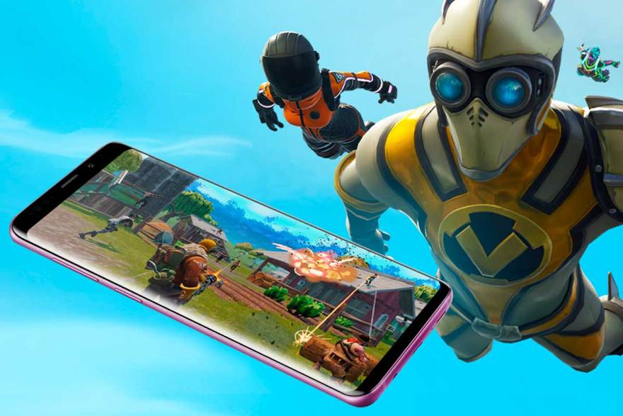 fortnite-android-play-store-google-play.jpg