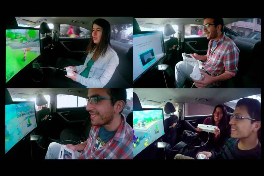 gamecar-peru-easy-taxi
