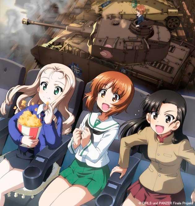 girls-und-panzer-pelicula-seis-3-anime-online.jpg