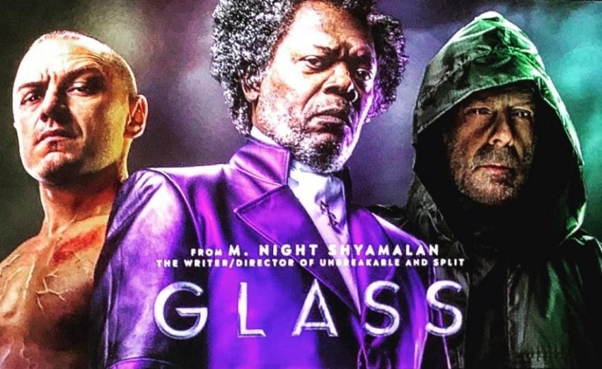 glass-poster-trailer.jpg