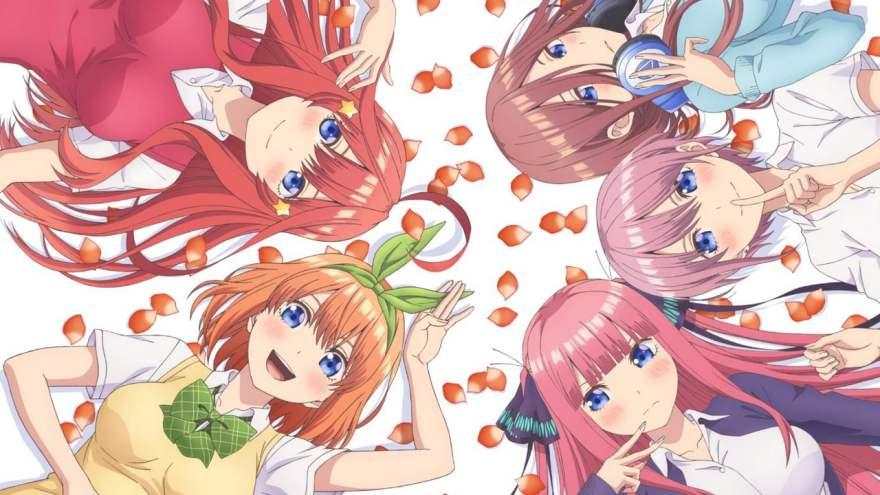 go-toubun-hanayome-quintillizas-anime-segunda-temporada.jpg