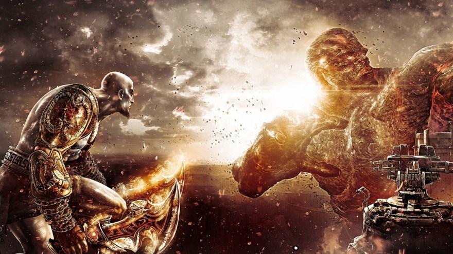 god-of-war-3-1600x90021rzd