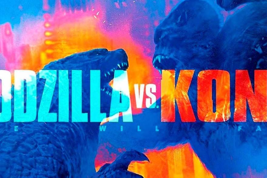 godzilla-vs-kong-pelicula-2020-2021