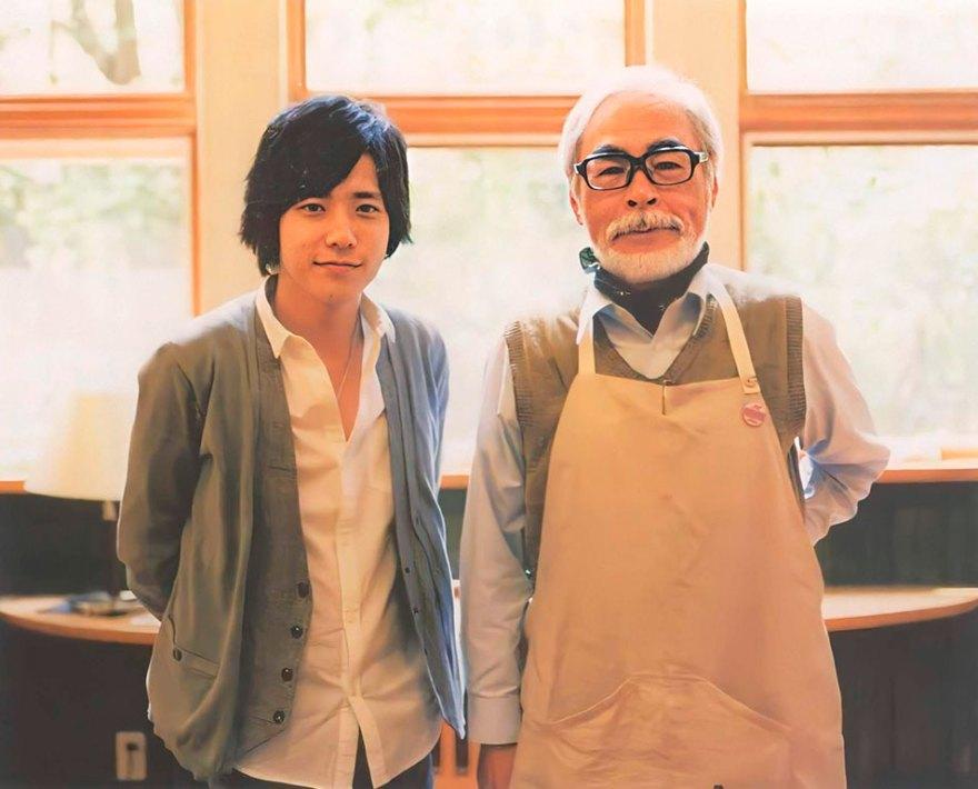 goro-miyazaki-hayao-pelicula-cgi-2020-2023