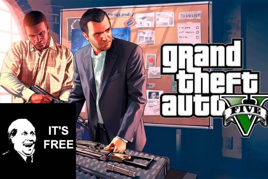 gratis-legat-gtav-grandtheft-auto-v-epic-games-store