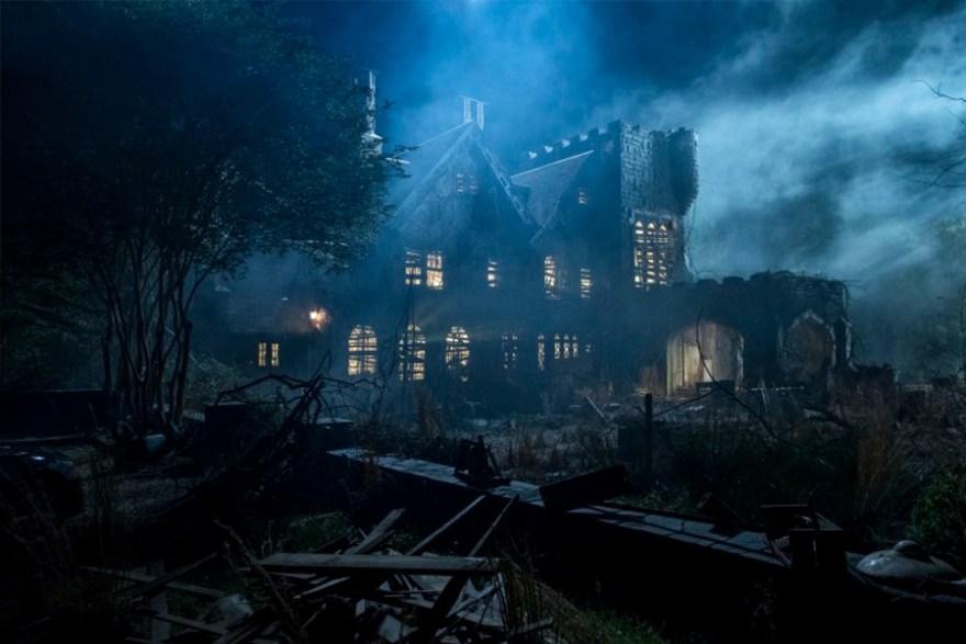 haunting-hill-house-netflix.jpg