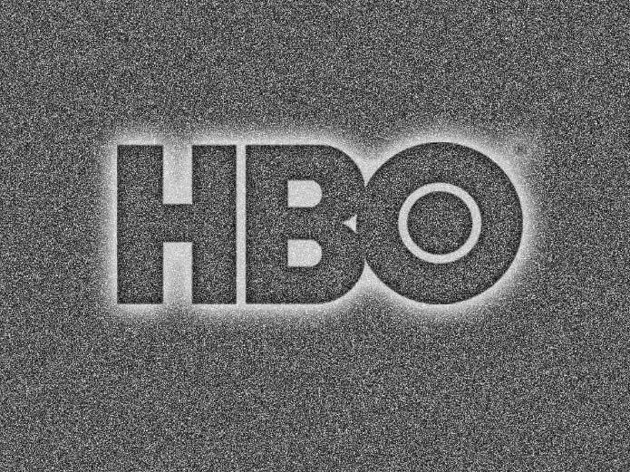 hbo-contenido-gartis-mexico-america-latina.jpg
