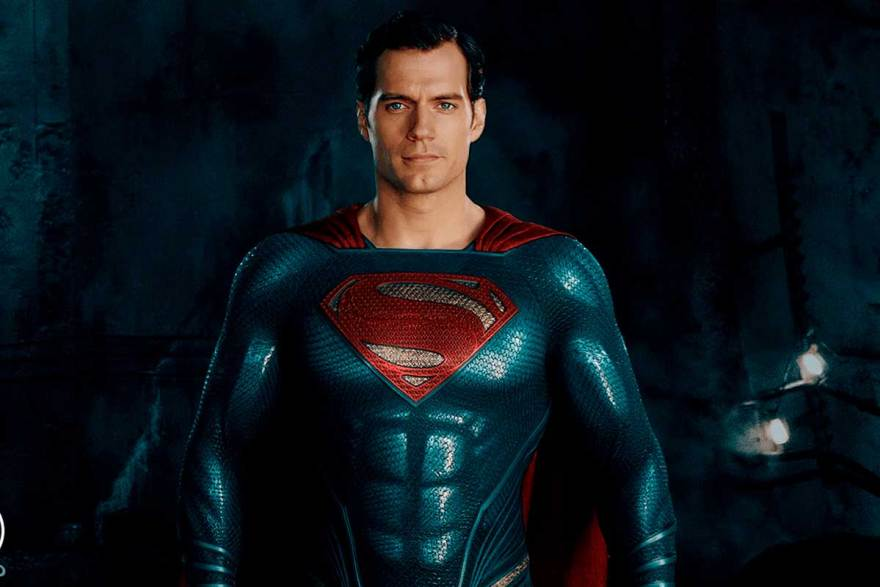 henry-cavill-superman-regresa-returns-2020-2021-justice-league