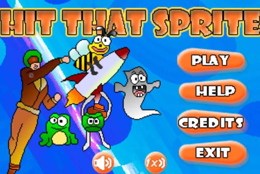 hit-that-sprite