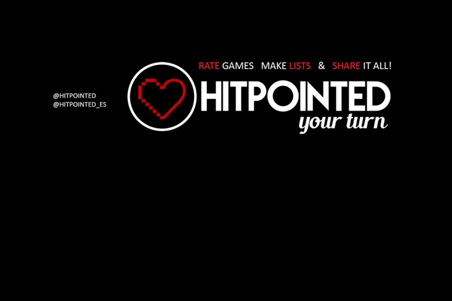 hitpointed-red-social-gamers