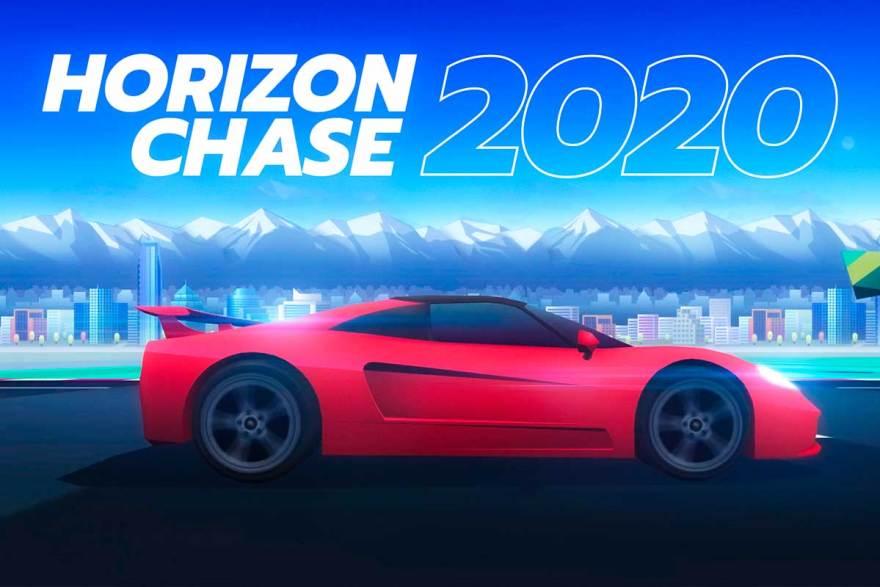 horizon-chase-2020