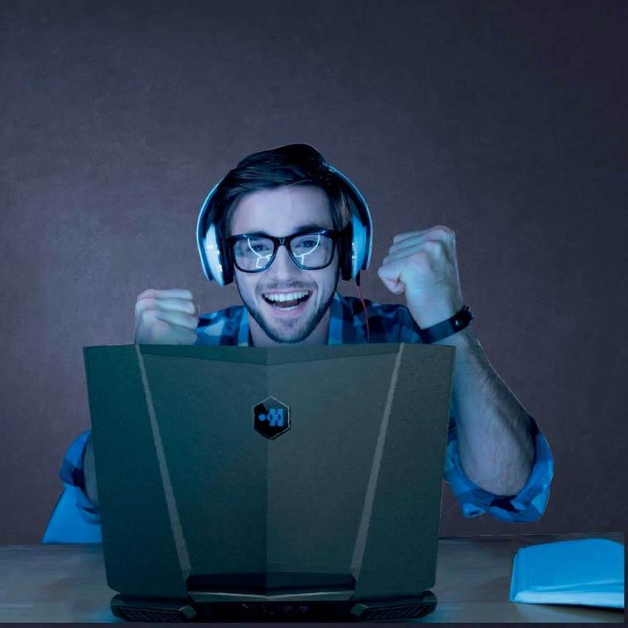 hyundai-tips-laptop-gamer-2019.jpg