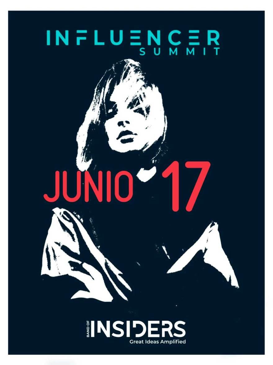 influencer-summit-junio-17-nueva-normalidad