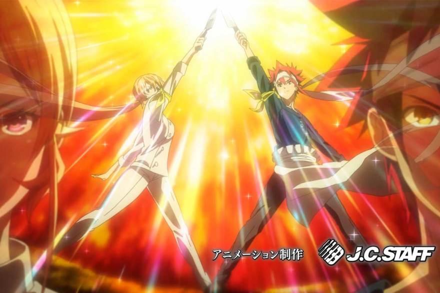 jc-staff-food-wars-season-4-online-shokugeki-no-soma.jpg