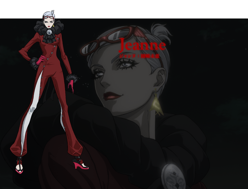 jeanne-anime-bayonetta-wallpaper