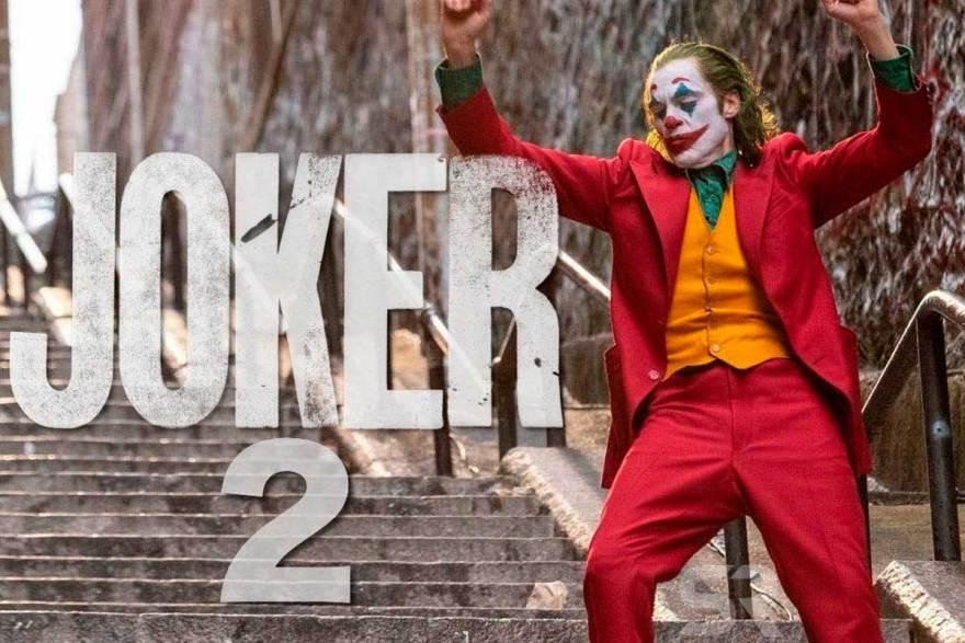 joker-2-guason-2-confirmada-joaquin-phoenix.jpg