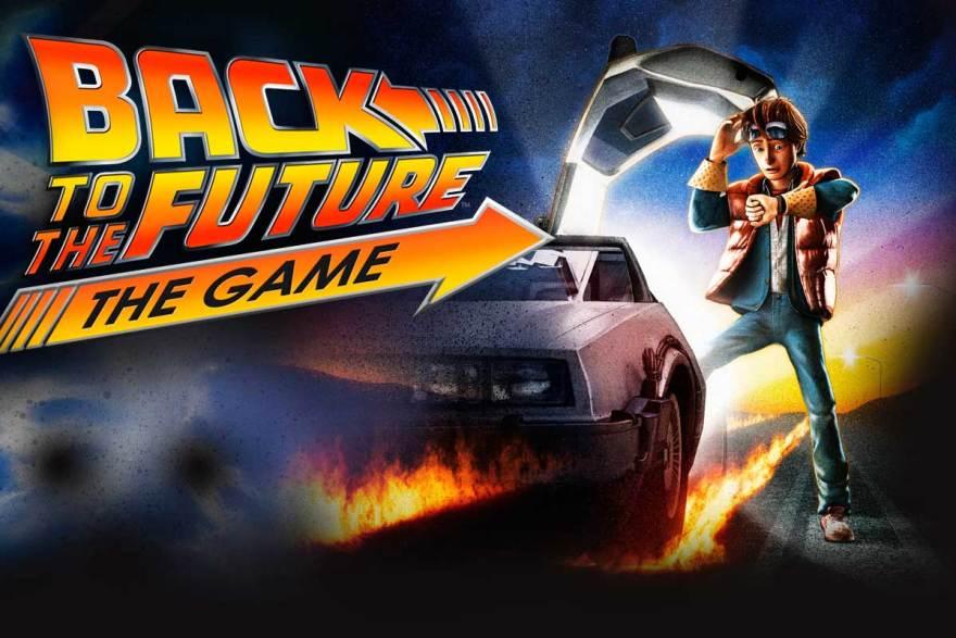 juego-volver-al.futuro-pc-spanish