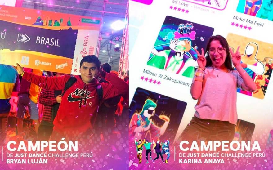 just-dance-challenge-peru-2019-campeones.jpg
