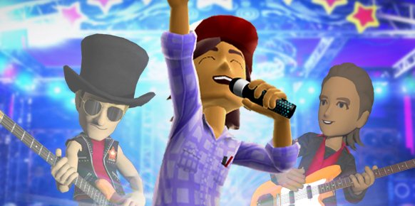 karaoke-2146024