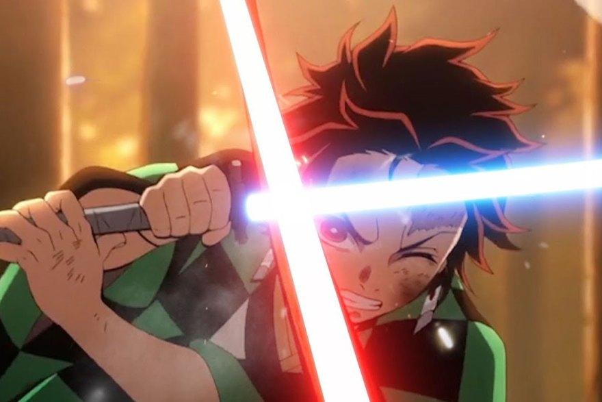 kimetsu-no-yaiba-demon-slayer--starwars-saber.jpg