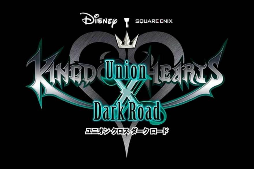 kingdom-hearts-dark-union-retrasado