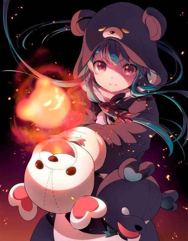 kuma-kuma-kuma-bear-anime-novela-ligera.jpg
