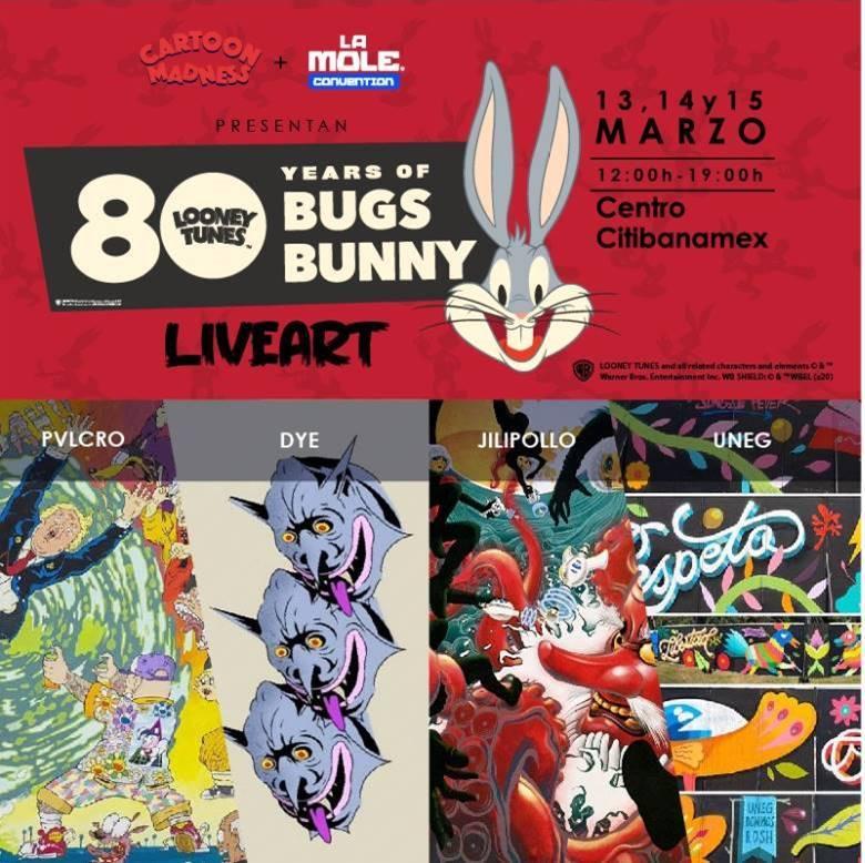 lamole-warner-bugs-bunny.jpg
