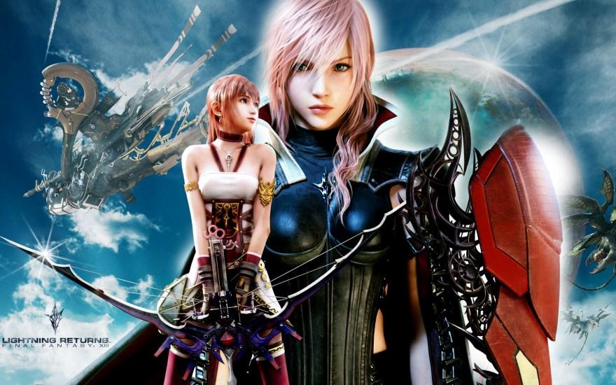 lightning_returns_final_fantasy_xiii-wide