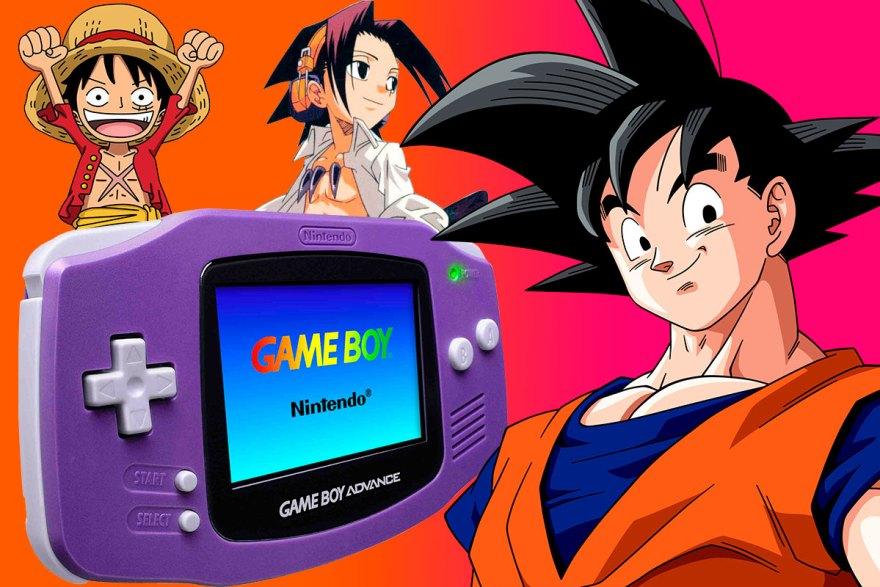los-mejores-juegos-anime-para-gameboy-advance-emulador-pc.jpg