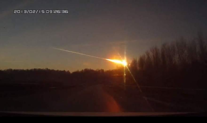 meteorito-rusia