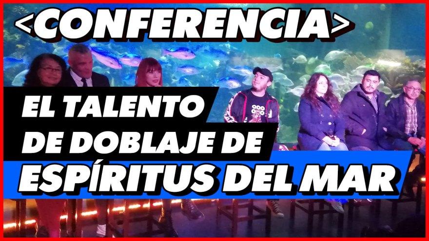 miniatura-conferencia-espiritus-del-mar-latino-cinepolis.jpg